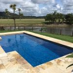 Sunshine Coast pool service